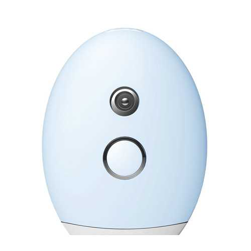 Portable Handy Mist Sprayer Facial Body Nebulizer Steamer