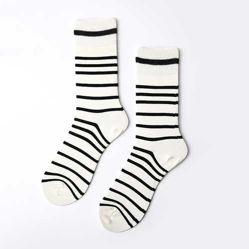 Men Cotton Patchwork Ankle Socks Outdoor Sport Low Cut Sock