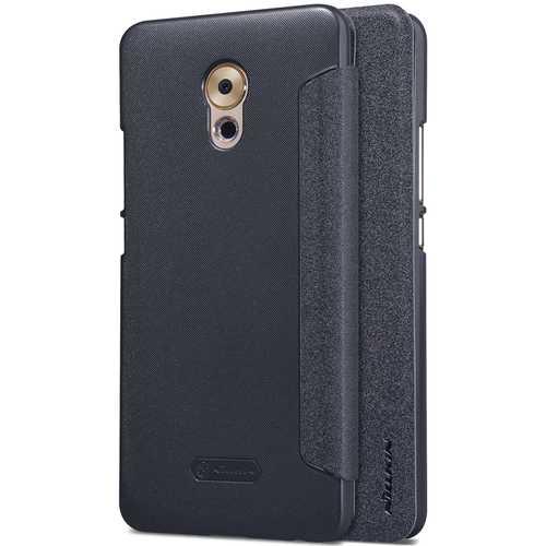 Nillkin Flip PU Leather Full Protective Case For Meizu Pro 6 Plus/Meizu Pro 6 Plus Global Version