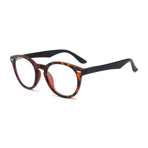 HD Lightweight  Full Frame Reader Reading Glasses