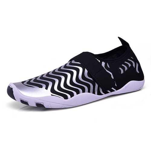 Men Comfy Lightweight Slip Resistance Outsole Sports Sneaker