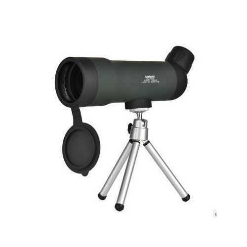 20x50 Spotting Scope HD Monocular Professional Outdoor Telescope With Portable Tripod Binoculars
