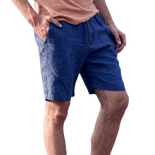 Men's Casual Shorts Pants