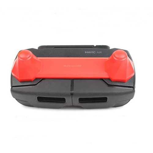 SunnyLife Remote Control Transmitter Joystick Protector Rocker Protection Bracket for DJI MAVIC AIR