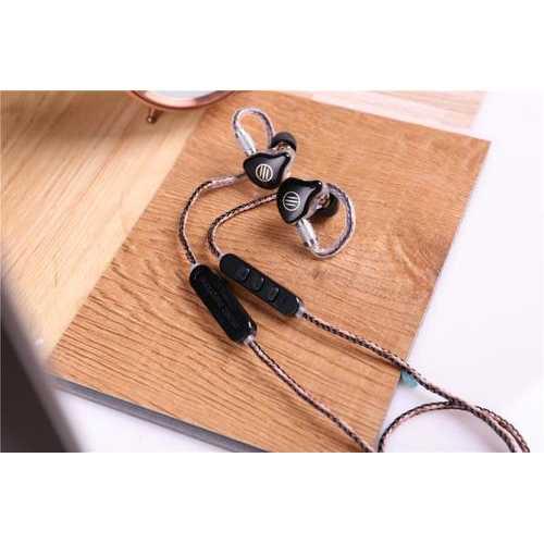 BGVP M1  bluetooth Module Earphone Cable Detachable Cable for MMCX Headsets BGVP DN1 DM5 DS1