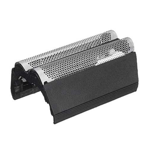 Replacement Shaver Foil for Braun 4000 Series 5502 5584