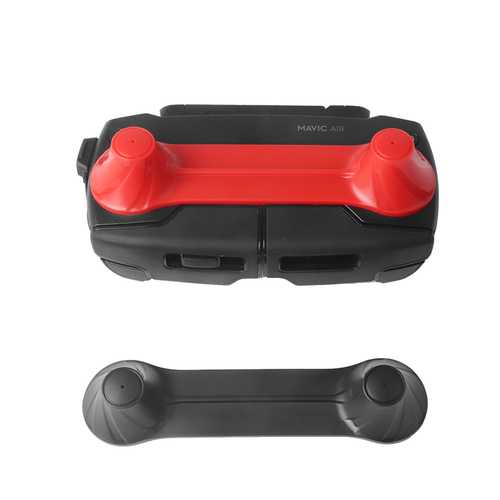 Remote Control Transmitter Joystick Protector Stick Rocker Protection Holder for DJI MAVIC AIR