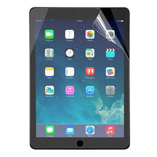 Enkay Explosionproof Tablet Screen Protector For iPad Air/Air 2/iPad 2017/iPad 2018