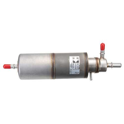 New Oil Fuel Filter For MERCEDES Model ML55 AMG ML320 ML430
