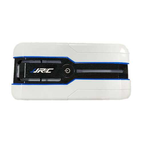 JJRC H61 RC Drone Quadcopter Spare Parts Upper Body Shell Cover H61-01