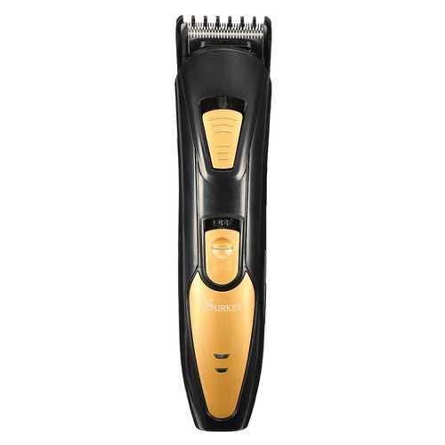 Surker Electric Hair Clipper Trimmer Shaver Men 220-240V
