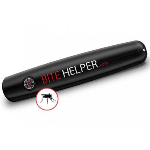 Garden Outdoor Mosquito Relieve Itching Pen Protable Reliever Pen Face Body Massager Neutralizing Itch Irritation