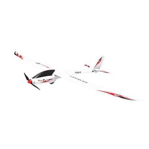 Volantex Phoenix V2 759-2 2000m Wingspan EPO Sport Aerobatic RC Airplane KIT