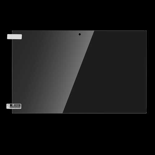HD Tablet Screen Protector for Jumper Ezpad 6 M4