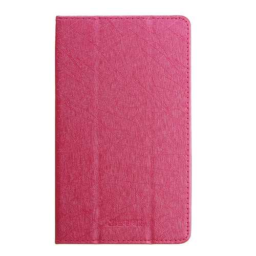 Folding Stand PU Leather Tablet Case Cover for Teclast P80 PRO
