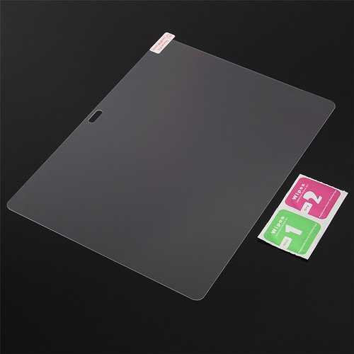 """Glass Screen Protectors For Samsung For Galaxy Tab S T800 T805 10.5"""" Tablet PC"""