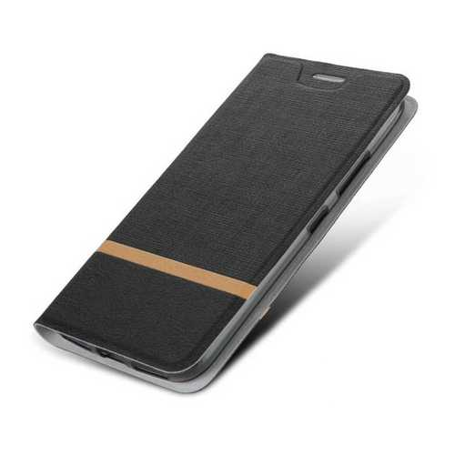 Bakeey Flip Cloth Pattern+PU Leather Full Protective Case For Xiaomi Mi 5X/ Xiaomi Mi A1