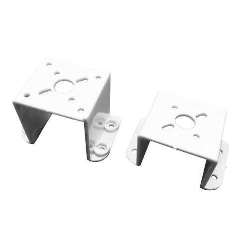 2PCS Nylon Motor Mount 28mm/35mm For XXD SunnySky 22 Series 2212 2208 2217 2216 Brushless Motor