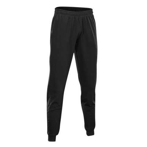 Men Sports Pants Sweatpants Male Loose Fitness Gym Running Bodybuilding Training Pants