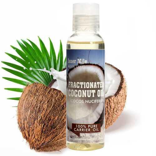 Moisturiser Hydrating Skin Hair Care