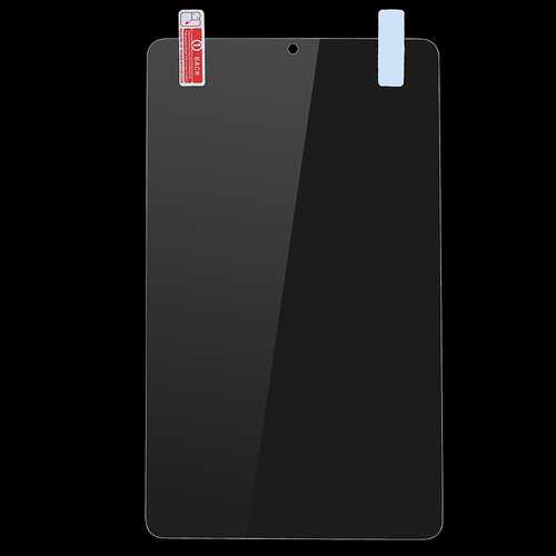 HD Tablet Screen Protector for Xiaomi Mi Pad 4