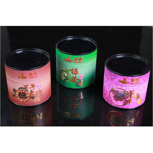 48Pcs/Gift Box Incense Coil Sandawood Green Tea Lavender 4 Hours Fragrant Burner Bedroom Air Fresher