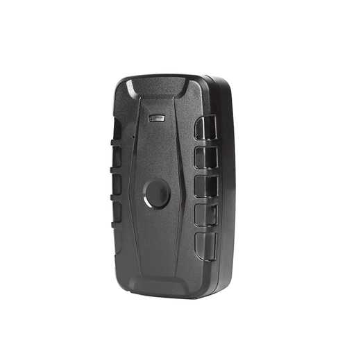 Q-209B 3G GPS Strong Magnetic Free Installation Positioner Anti-theft Alarm Gps Locator