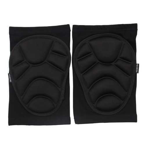 HEROBIKER Motorcycle Motocross Kneepad Safety Gear Armor Protector Guard Off-road