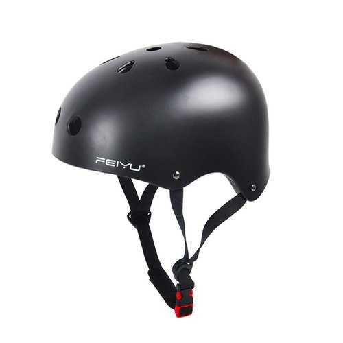BIKIGHT Bike Bicycle Helmet Protection Shock Proof Breathable Skateboard Skate Dance Breaking Cycling Helmet Kids Adults