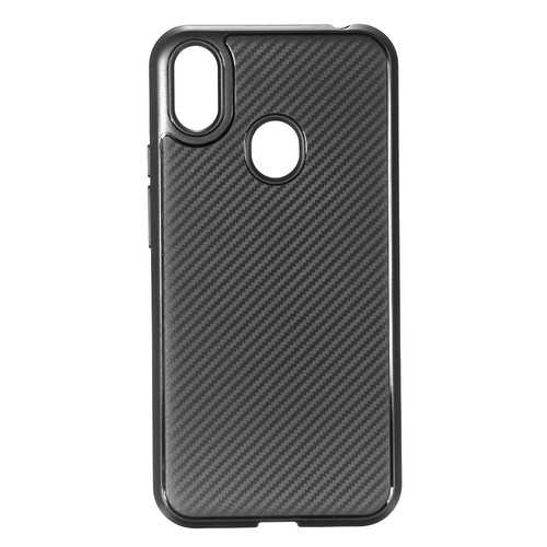 Ulefone Original Ultra-thin Soft Silicone Protective Case For Ulefone X