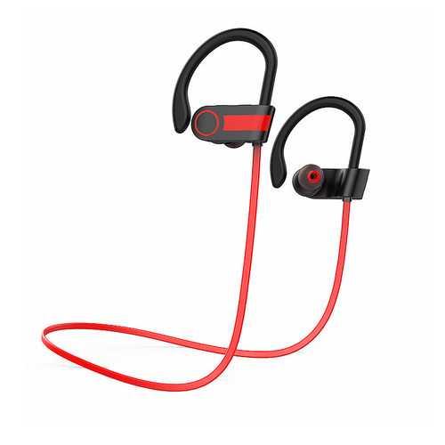 ELEGIANT GS01 Wireless bluetooth Earphone Heavy Bass Waterproof Gaming Headset Headphones With Mic