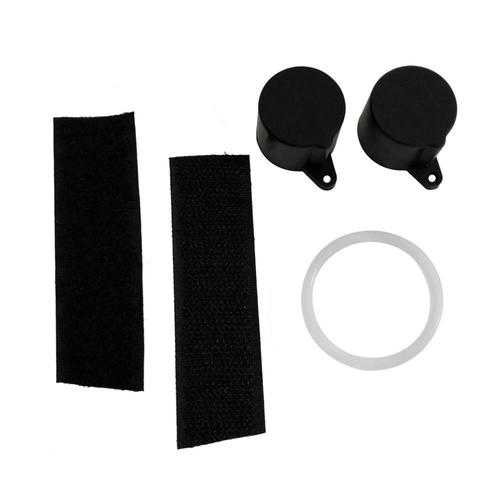 BAYANGTOYS X22 RC Quadcopter Spare Parts 3-Axis Gimbal Accessories Replacement Set