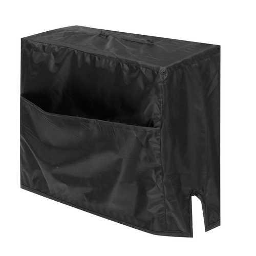 47x28x37cm MIG Welding Machine Cover Waterproof For Millermatic 135/140/175/180/211