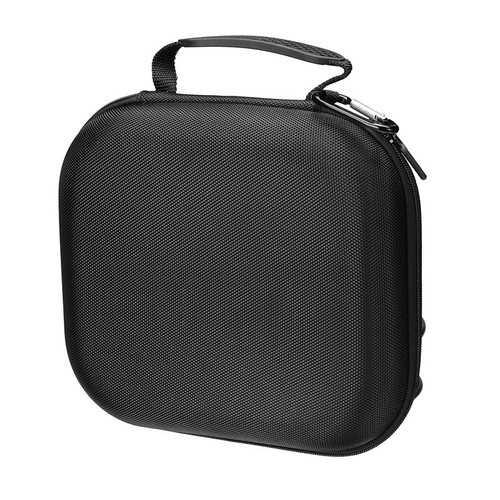 EVA Case Portable Protector Speaker Carrying Storage Bag For JBL SoundGear bluetooth Speaker