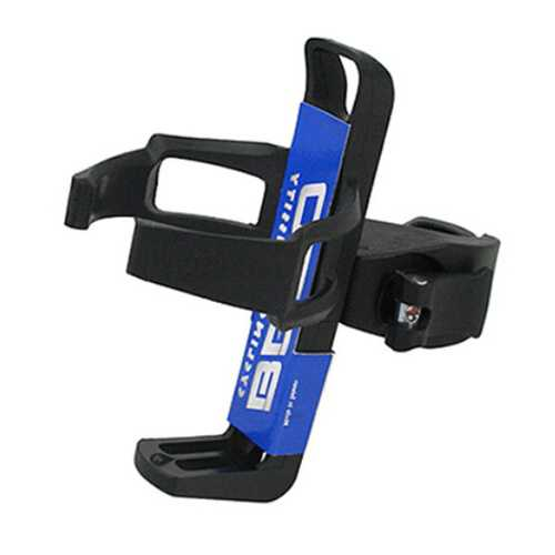 Bike Cycling Water Bottle Holder Bicycle Resin Water Bottle Cage