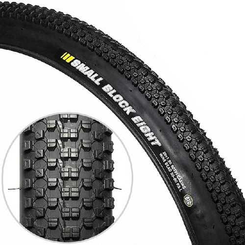 Kenda Bicycle Tyre 26 x 1.75-1.95 Mountain Bike Tires