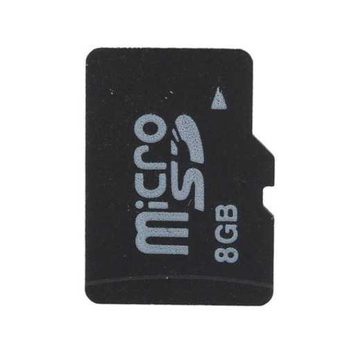 8GB Micro Sd TF Memory Card For RC Quadcopter Camera