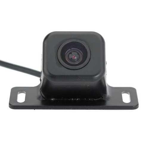 170 Degree Car Rear View Camera Waterproof HD Reversing Cameras