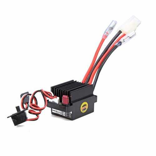 HSP HPI 320A Brushed Speed Controller ESC