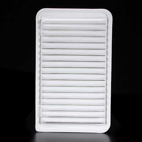 Car Auto Engine Air Filter for Toyota Camry 02-10 Lexus 17801-OH010