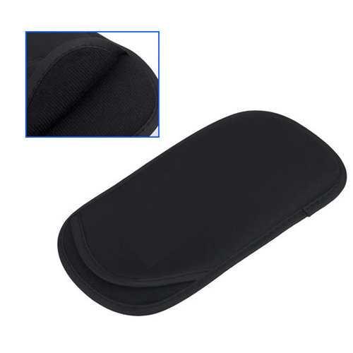 Protective Cotton Soft Case Pouch For PSV 1000 & 2000