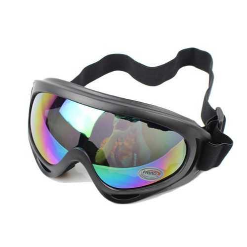 UV Protective Eyewear Goggles Glasses Sunglasses Ski Skiing Snowboard