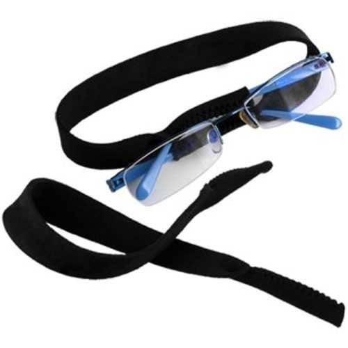Antiskid Glasses Strap Sun Glassess Eyeglasses Sports Retainer