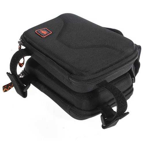 Bike Bicycle Cycling Frame Pannier Front Tube Bag Waterproof