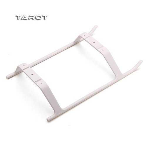 Tarot 450 SPORT Landing Skid TL1293-00/TL1293-01
