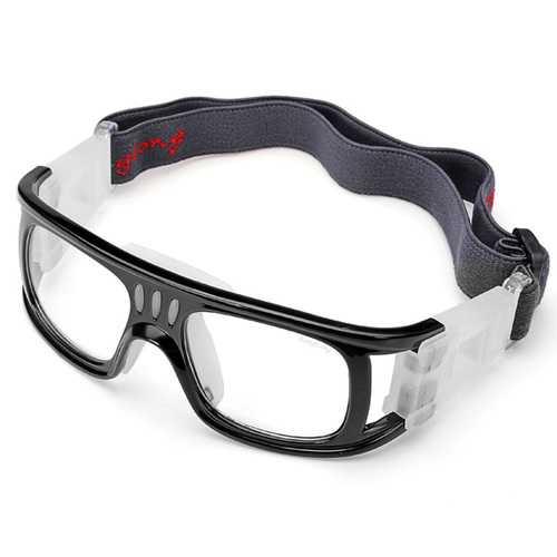 Basketball Glasses Outdoor Sports Protection Eyewear Eye Equipment