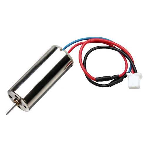 Walkera Super CP 8.5x20mm Coreless Main Motor