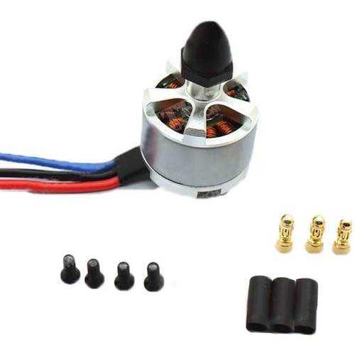 1 PCS DYS BX2212 920KV Brushless Motor CW/CCW For DJI Phantom
