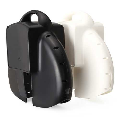 Electric Unicycle Case Accessories for Air Wheel X3 Electric Wheel