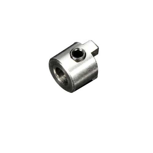 TFL Small Bolt E13 RC Boat Parts Metal Rowlock
